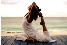 Wellness & Balance