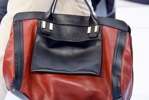 Bags / by Vyne World
