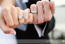 i thee wed {shots} / ideas for wedding photography