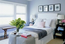 New Bathroom & Bedroom ideas / Adding onto my house and need some inspiration - here are some ideas.