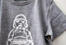 Star Wars (Kids)
