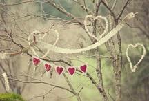 Valentines / by Rebecca Benham