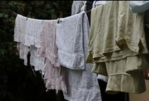 Home~ Laundry / by Stacey Dean