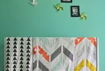 quilt ideas / ideas for mum who is going to make me a quilt :)