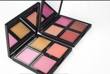 Palette di blush
