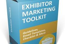 Free Ebooks Improving Conferences / Start saving money and increase attendee and exhibitor satisfaction by keeping current on industry trends with these resources.