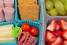 kids recipes/  fun and healthy food & meal ideas