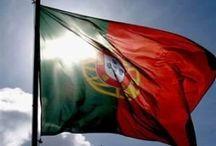 ! | MINHAculturaPORTUGUESA | ! / ! | PORTUGUESE me, food, culture ~ MEU PORTUGAL | !  / by Maria Carmen Parente