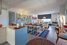 Apartments Portfolio