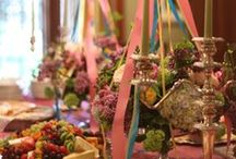 **Decor: Holidays** / Welcome to Decor: Holidays!!! Pin your favorites..only holiday decor please!! Happy Holidays!!