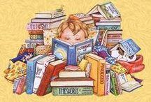 **Novels We Love** / Welcome!! Pin your favorite novels only..no spam!!  Enjoy!!