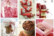 **DIY: Gift Ideas** / Welcome!! Pin your favorite Gift Ideas only..no spam!!  Enjoy!!