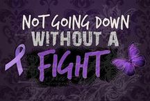 **Fibro Frustrated** / Welcome!! Pin your most frustrating Fibro moments to vent..only fibro please..no spam!! We all have to stick together!! Thanks!!