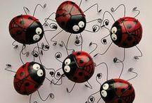 cool art ideas