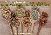 **Natural: Remedies** / Welcome to Natural Remedies!! Pin your favorite Natural remedies only..please no spam or non-relevant items!! Thanks for joining!!!
