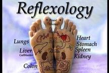 **Reflexology** / Welcome to Reflexology!! Please add any helpful pins or expert opinions!!! No spam or non-relevant items please!!! Thanks!!