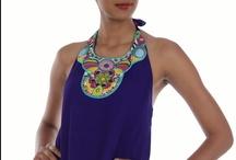 Tahera Peeran / http://www.mydesignersales.com/designer/taherapeeran
