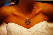 wedding / by Lauren Prince