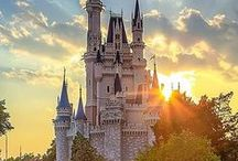 **Castle Collection** / Welcome to Castle Collection!! Pin your favorite Castles from all over the world!! Please..no spam or non-relevant items!!