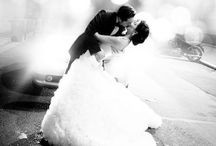 My Wedding / by Winifred Bove