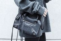 Bags / Most pretty bags I want to have