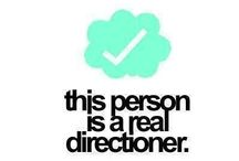 One Direction! / One of the few ways to cure One Direction Infection.