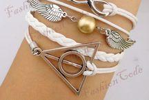 Jewelry!! / <3333 JEWELRY<3333