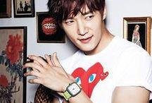 Crazy K Stars / All the best Korean Stars ☀⭐