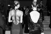 Chique dresses / style dress chique