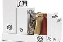 LOEWE NEW ARRIVALS / www.loewe.com