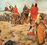 Slavic History / History of the Slavic people
