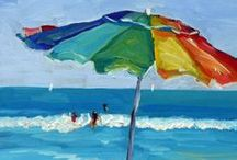 Summer - Sommer