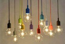 Full of light - Leuchtend