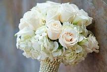 Wedding Flowers / Bouquets and  floral decorations