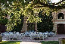 Masia Ribas Weddings