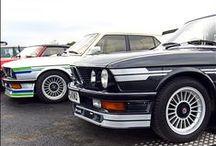 BMW///ALPINA