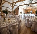 Berkshire Wedding Venues / Andy Sidders Photography cover wedding venues in and around Berkshire. This board features wedding venues in and around Berkshire, including Lillibrooke Manor, Oakley Court Hotel and more...