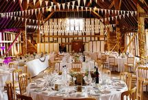 Hampshire Wedding Venues / Andy Sidders Photography cover wedding venues in and around Hampshire. This board features wedding venues in and around Hampshire, including Froyle Park, Chewton Glen and more...