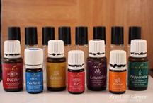**Young Living Essential Oils** / Welcome to Young Living Essential Oils!!  Pin your favorite oils or recipes!!  Please, no spam or inappropriate content!!  Thanks for joining!!