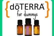 **doTERRA Essential Oils** / Welcome to doTerra Essential Oils!!  Pin your favorite oils or recipes!!  Please, no spam or inappropriate content!!  Thank for joining!!