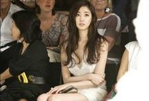 korea star / 연예인, 유명인