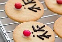 CHRISTMAS / EVERYBODY LOVE X-MAS