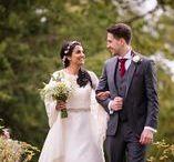 Laura Ashley The Manor Weddings