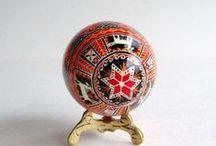 Slavic Art & Collectibles / Historic and modern Slavic Art & Collectibles