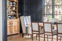 Hamptons Restored | Kathy Ann Abell Interiors