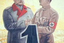 Favorite propaganda