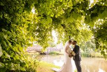 Hartwell House Weddings / A selection of Hartwell House wedding photography by Andy Sidders Photography.  Hartwell House is a wedding venue near Aylesbury, Buckinghamshire.