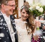 Moore Place Hotel Weddings