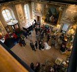 Moor Park Mansion Weddings