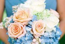 It's SOOO gonna happen! AKA Just incase it ever happens. / Wedding ideas / by Krystal MacLellan